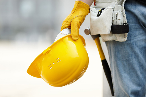 Colorado-Workers-Comp-Insurance