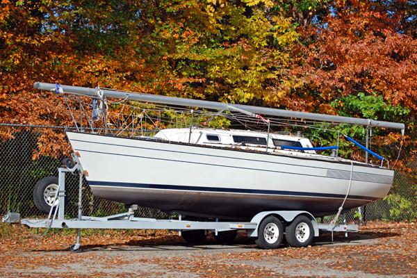 motor_boat