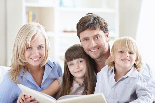 Colorado Group Health Insurance