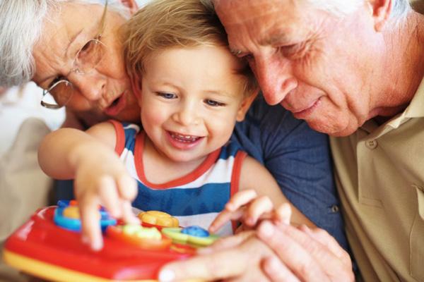 Colorado Senior Health Insurance