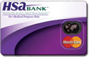 HSA Bank Employer Sign-up