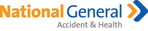 National General Short-Term Supplemental Insurance
